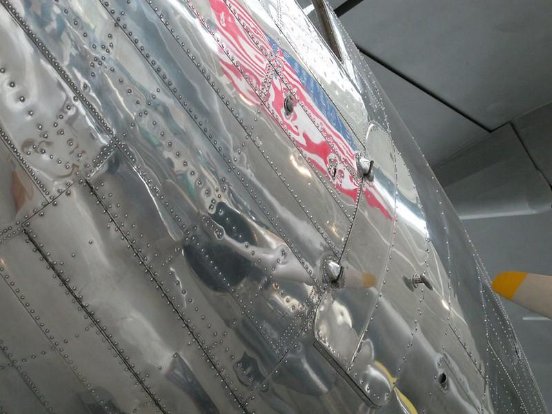 Douglas DC-3A 5
