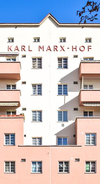 karl-marx-hof-004
