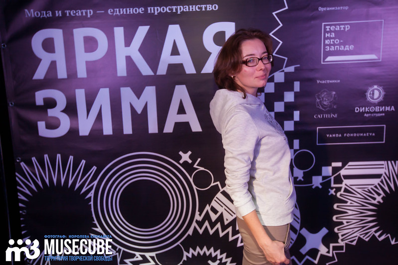 moda_i_teatr_326