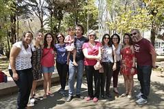 Encontro com o Coletivo Vivas na Pça. da Assembléia 23-09-18 FTG Anna Castelo Branco (17)