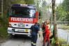 2018.09.22 - KAT-ZUG II Spittal Übung Reintal Hochwasserschutz-27.jpg
