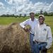 Rural Development Area Director Nivory Gordon, Jr.: Serving his community