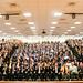20180920開學音樂會暨實習分享會