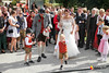2018.10.06 - Hochzeit Volker und Birgit Hering-17.jpg