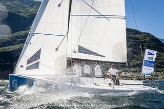 Lega Italiana Vela - Angela Trawoeger_K3I2232