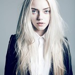 Pyper America,really awesome girl