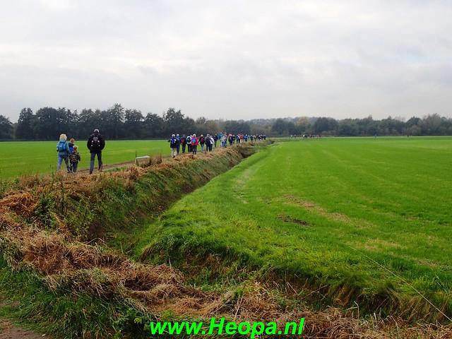 2018-10-26         Raalte 4e dag     32 km (77)