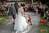 2018.10.06 - Hochzeit Volker und Birgit Hering-21.jpg