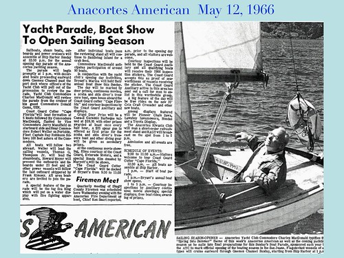 History of Anacortes Yacht Club - Anacortes Yacht Club