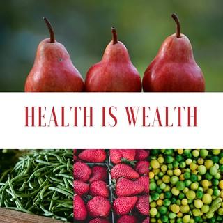 health wallpaper free download