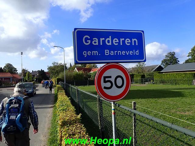 2018-10-03  Garderen 25 Km  (113)