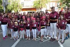 Concurs de Castells 2018 Berta Esteve (101)