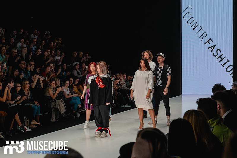fashionweek__027