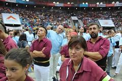 Concurs de Castells 2018 Jordi Rovira (34)