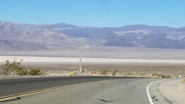 20180923_093808 Why it is called Death Valley