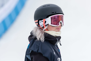 SKIPASS2018_GMF_GMF0314 | by Official Photogallery