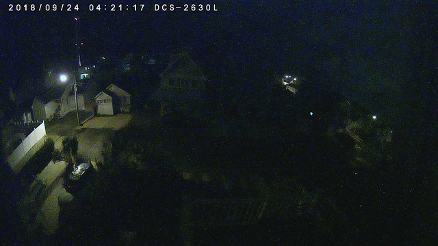 From Internet Camera Manasquan (B0:C5:54:26:AC:2E), 2018/09/24 04:21:19D