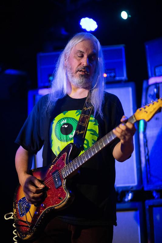 Dinosaur Jr. @ Space Ballroom 9-18-18-22.jpg
