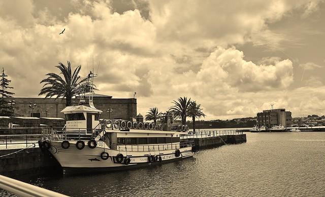 PUERTO DE EMBARQUE.PORT OF SHIPMENT.