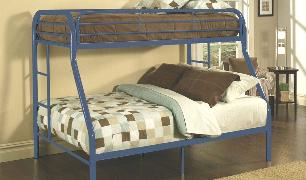 Picture of: Ten Reasons Why Twin Beds At Big Lots Is Common In Usa T Flickr