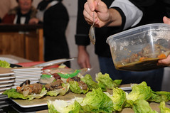 FOTO_Showcooking_05