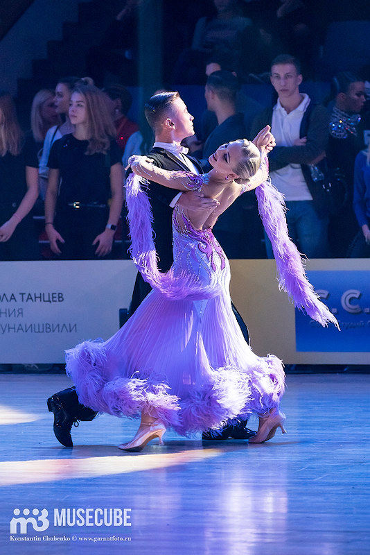 autumn_moscow_cup_074