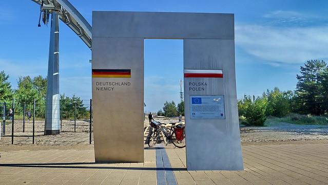 20110925 Usedom Grenze Solaranlage (5)