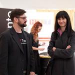 TEDxTrento Salon 2018