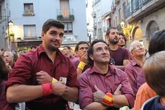 Berga 2018 Jordi Rovira (32)