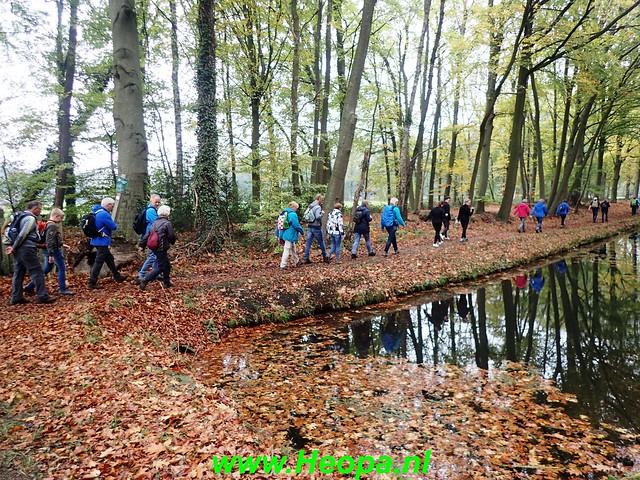 2018-10-26         Raalte 4e dag     32 km (56)