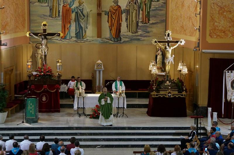 (2018-06-16) Encuentro - Paqui Reig Aracil (04)