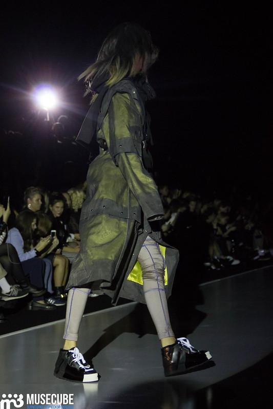 mercedes_benz_fashion_week_pirosmani_006