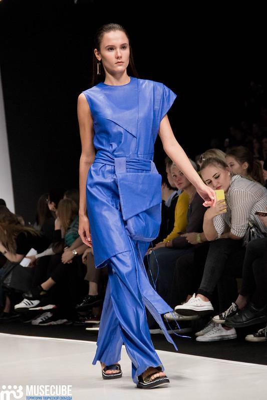 mercedes_benz_fashion_week_ba_(hons)_fashion_049