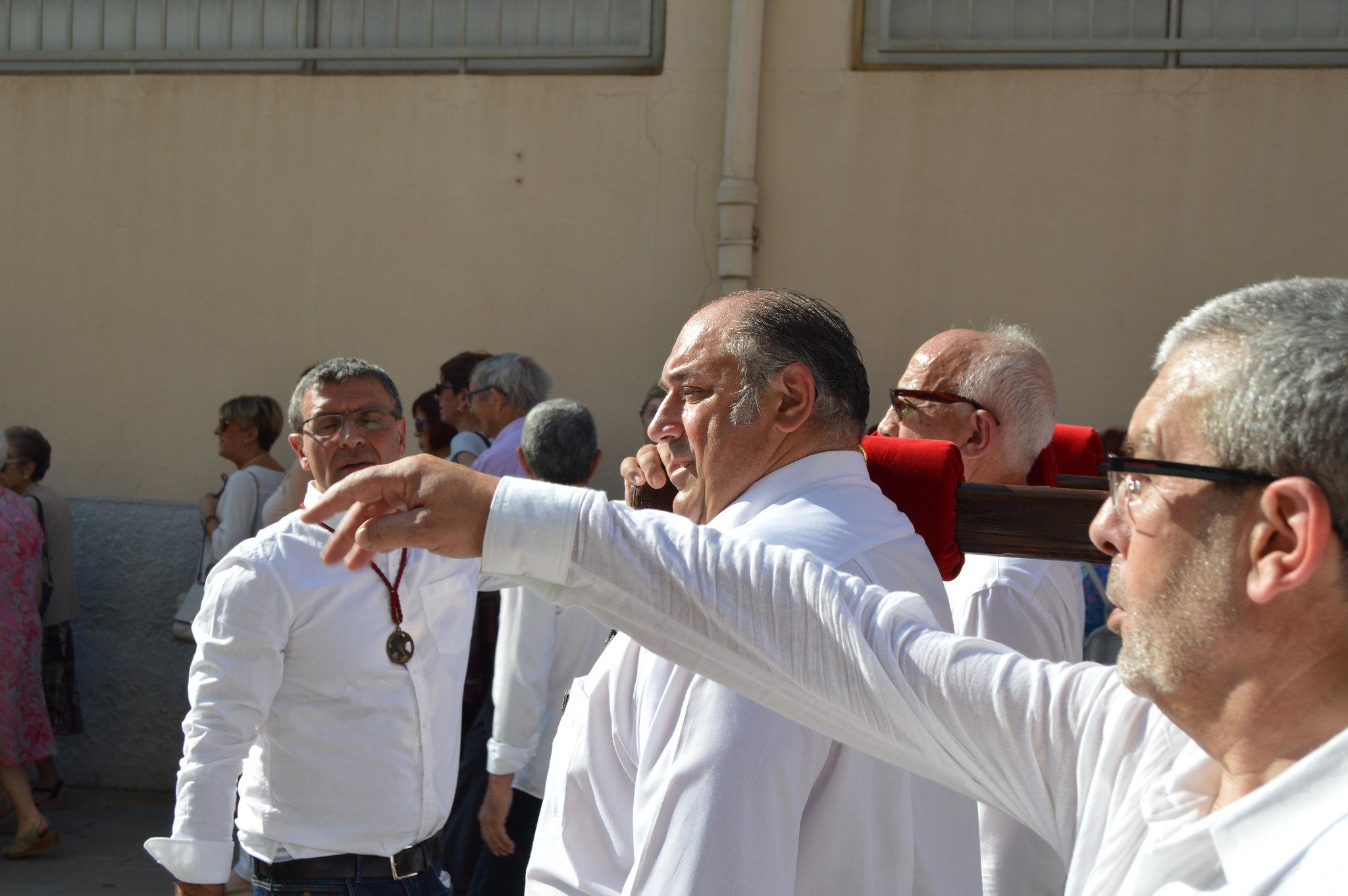 (2018-06-16) - 75 Aniversario - Encuentro - Adrián Romero Montesinos (22)