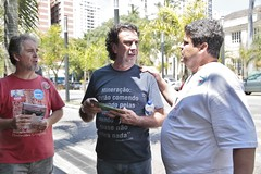 Panfletagem no Mercado Central 23-09-18 FTG Anna Castelo Branco (4)