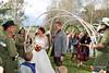 2018.10.06 - Hochzeit Volker und Birgit Hering-34.jpg