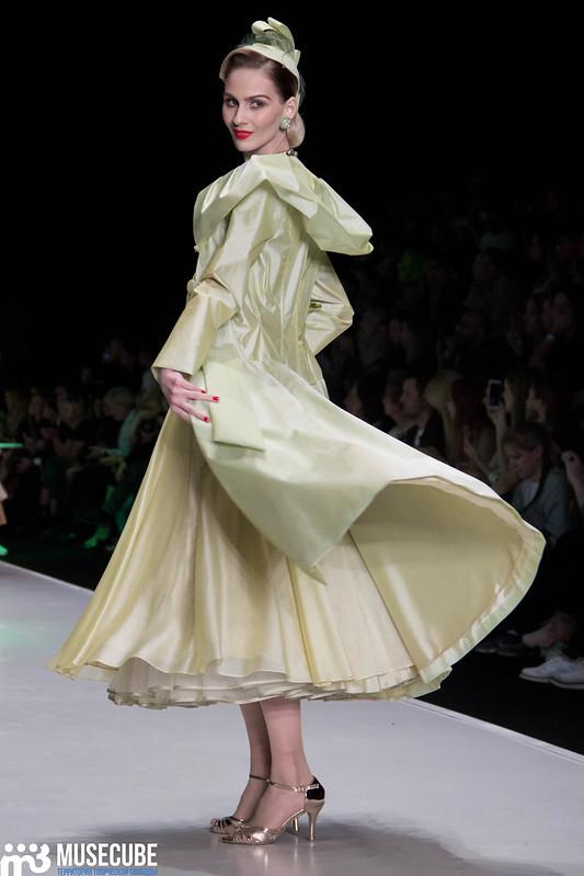 mercedes_benz_fashion_week_slava_zaitsev_nasledie_060