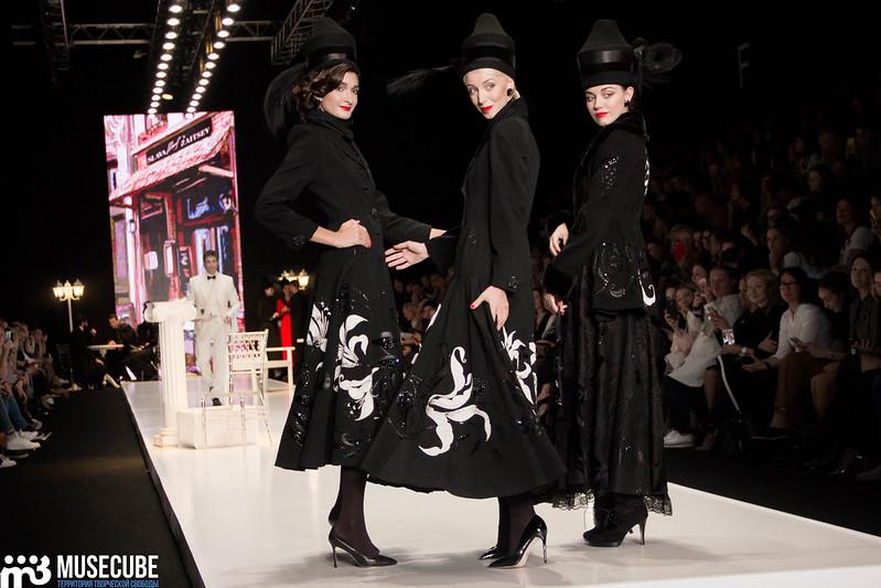 mercedes_benz_fashion_week_slava_zaitsev_nasledie_011