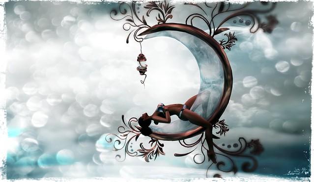 {Acios} Claire de Lune wearable_001