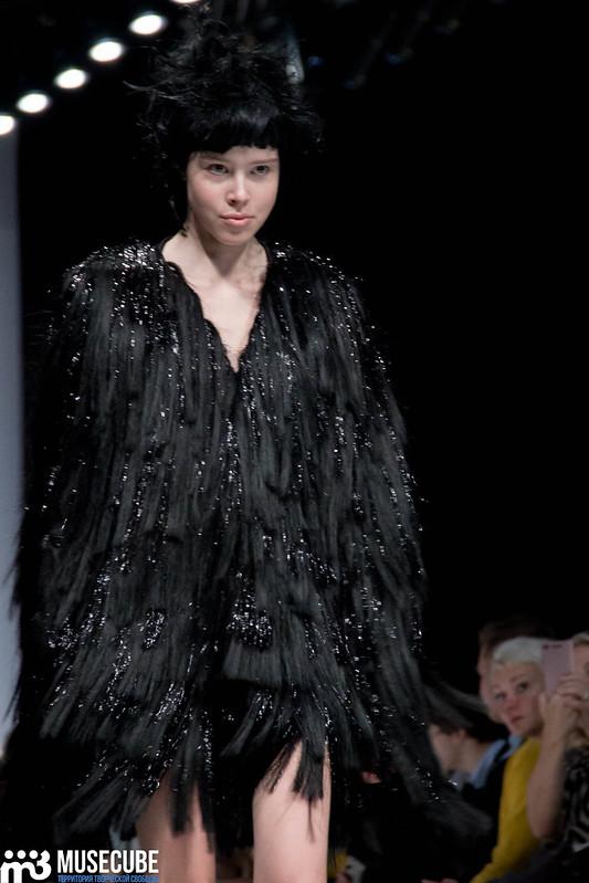 mercedes_benz_fashion_week_ba_(hons)_fashion_063