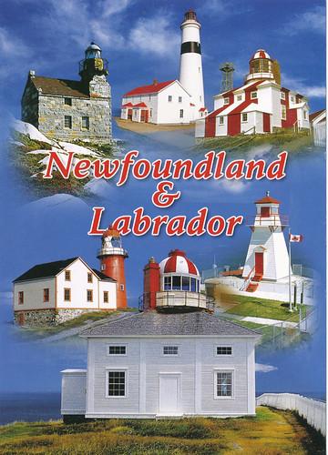 postcard_0005