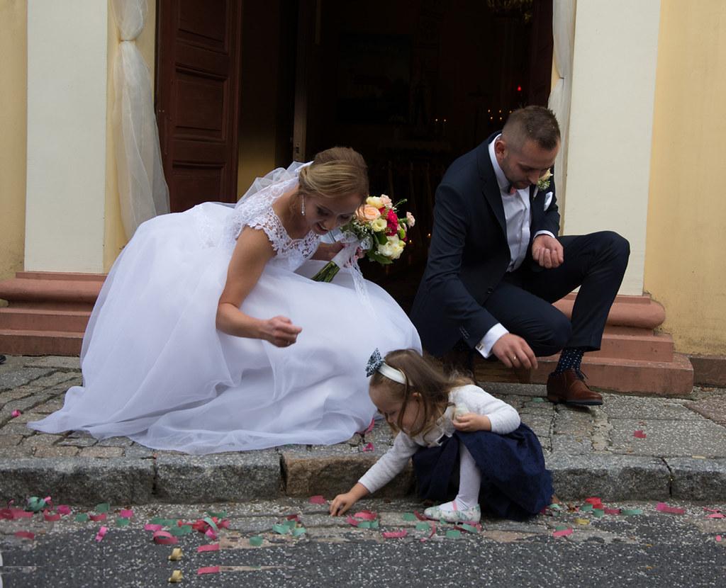 Nikon D7100 Wedding Photography: Nikon D7100 Follow Me On INSTAGRAM