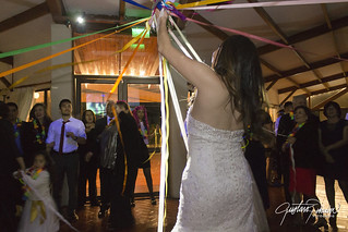 Cutting the ribbons | by Nikho87