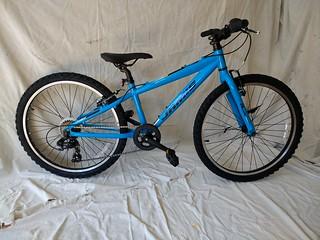 Jamis XR24 | by boulevard.bikes