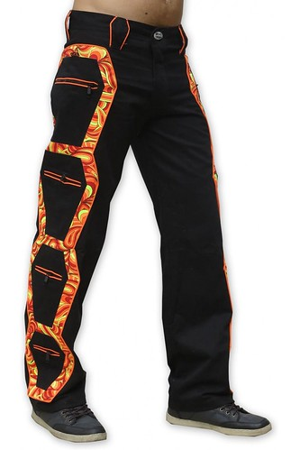pocket-trousers | by jbrookston