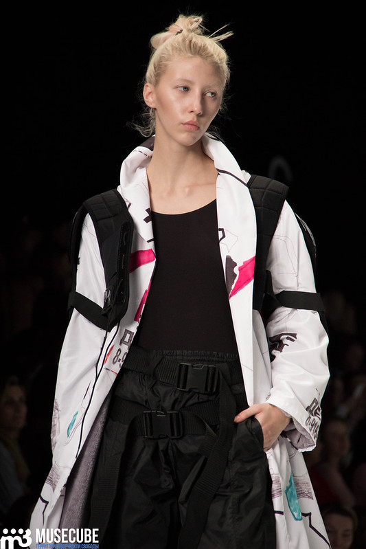 mercedes_benz_fashion_week_kurs_disain_odezhdy_094