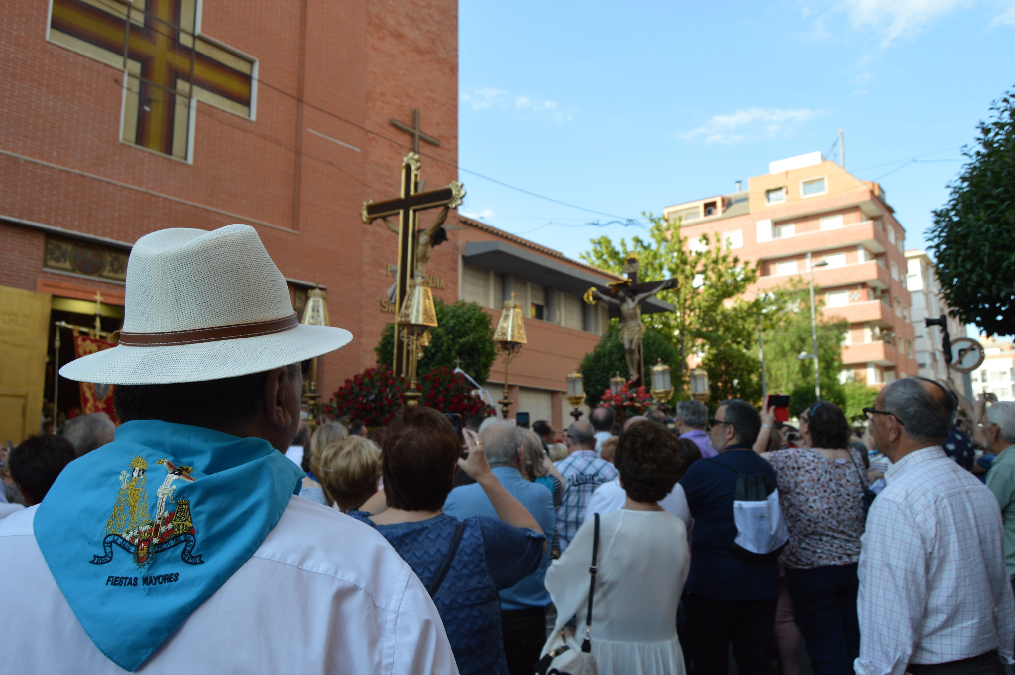 (2018-06-16) - 75 Aniversario - Encuentro - Adrián Romero Montesinos (113)