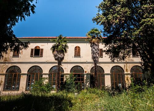 Chiesa SC #13 | by Broken Window Theory
