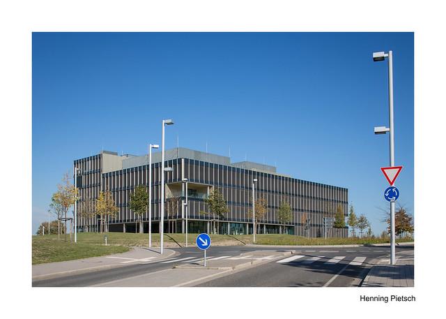Thyssen-Krupp HQ  2018_15