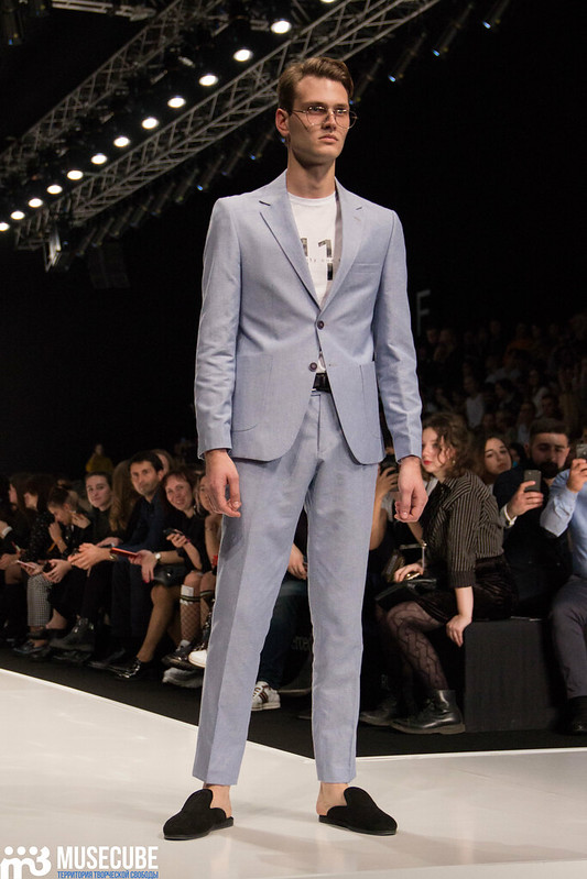 mercedes_benz_fashion_week_the_twenty_one_twelve_012